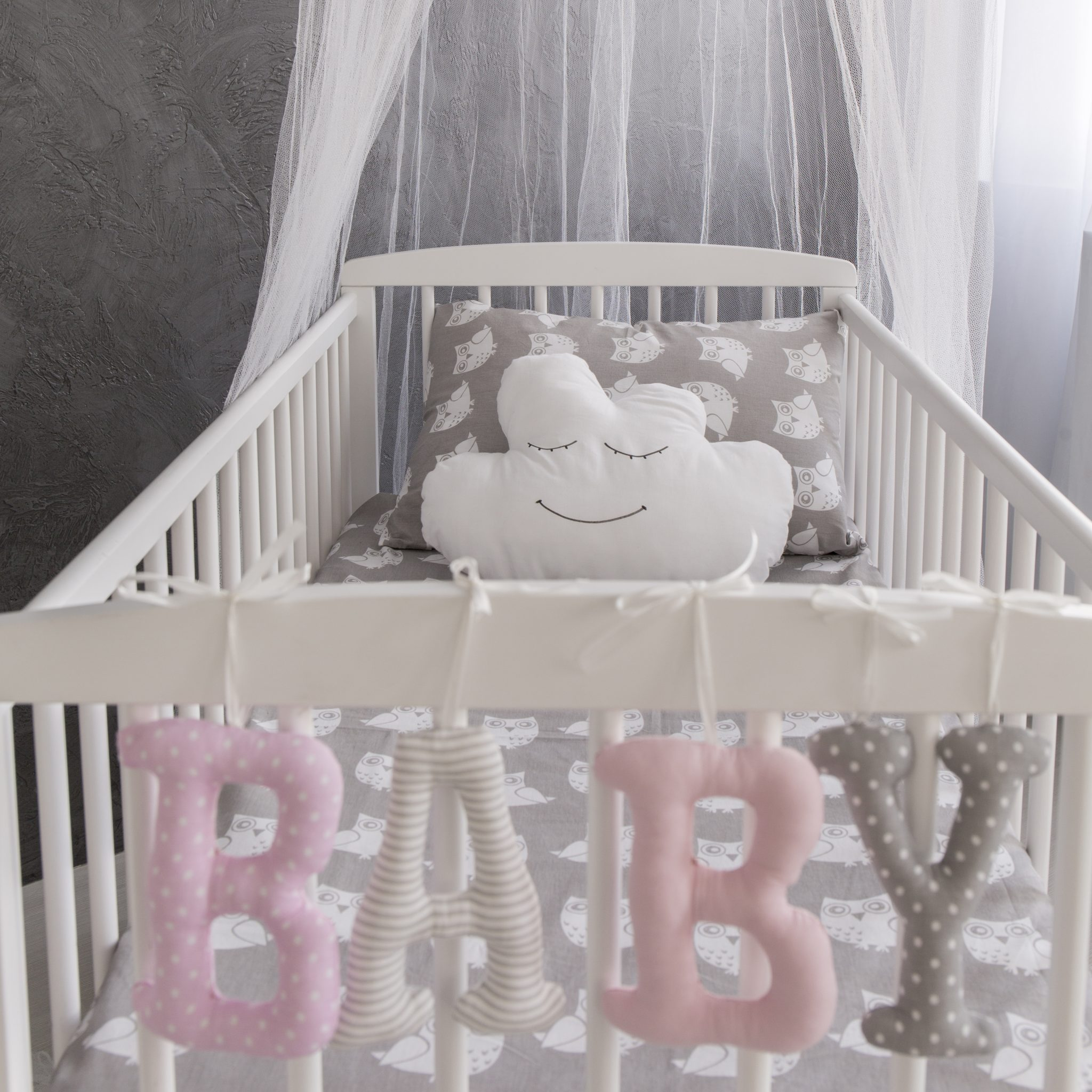 Must Haves Before your Baby Comes