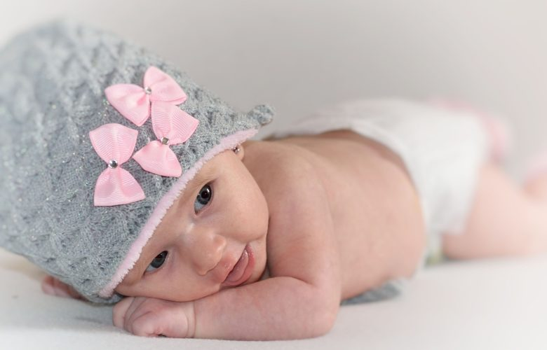 Baby Girl Names that being with the letter O. Bloomers and Bows | www.bloomersandbows.com