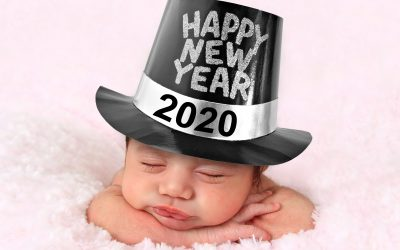 Unique Baby Girl Names for 2020